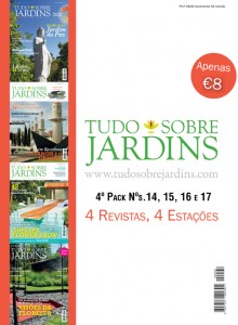 monofolha-4-pack-tsj-copy