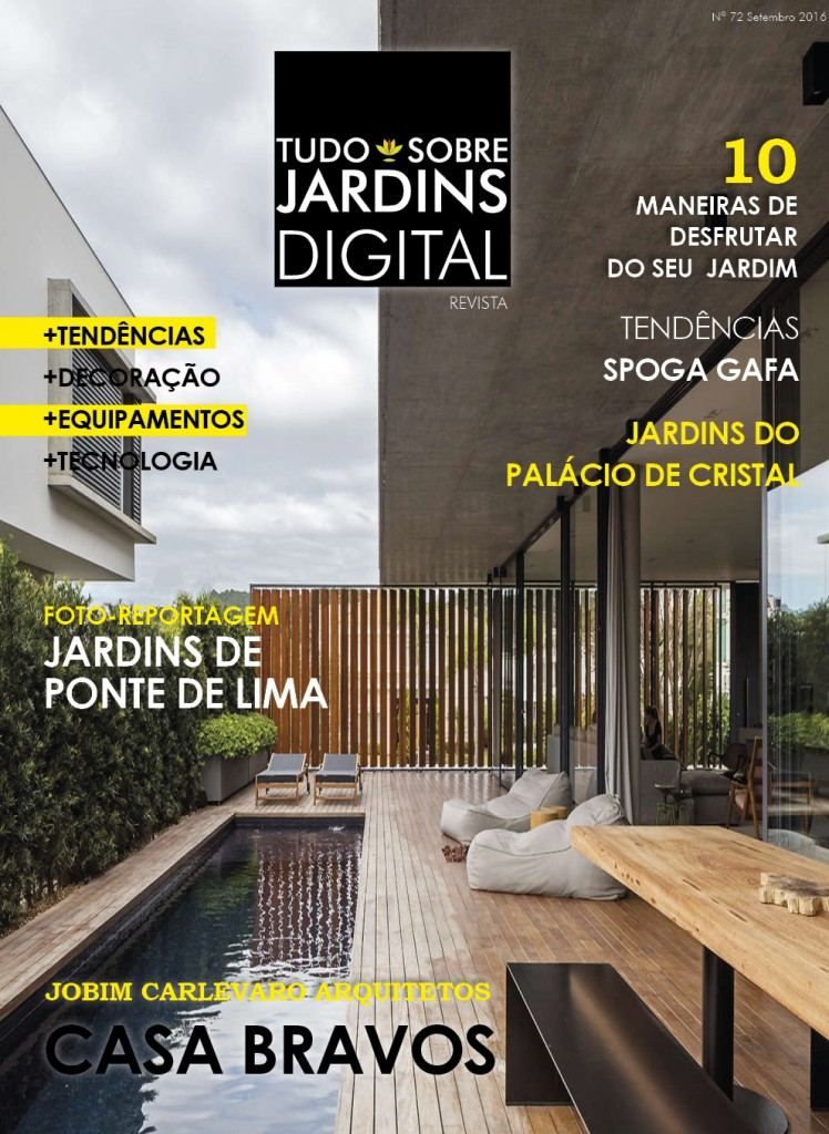 http://www.nauticapress.com/revistadigitaltsj16/dig72vg/index.html