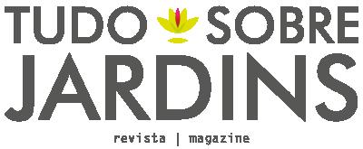 Tudo Sobre Jardins Online